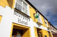 Murphy's Hotel Image