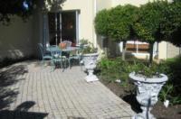Navona Constantia Guest Cottage Image