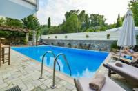 Neda Hotel Image