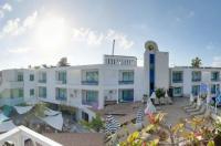 Nereus Hotel Image