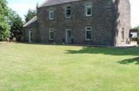 Nethermains House Image
