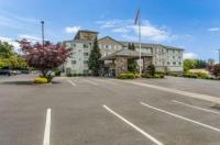 Quality Inn Gresham Image
