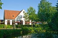 Nierswalder Landhaus/ Alte Schule Image