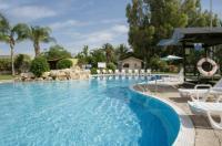 Nof Ginosar Kibbutz Hotel Image