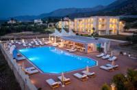 Notos Heights Hotel & Suites Image