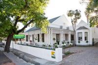 Oakdene Guest House Image