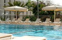 Oasis Dead Sea Hotel Image