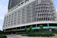 M Hotel Singapore Image