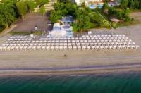 Bomo Club Olympus Grand Resort Image