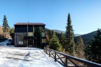Hotel Ondras z Beskyd Image