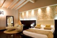 OneMhotel Image