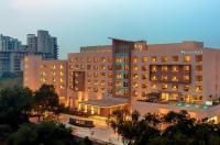 Hyatt Place Gurgaon/Udyog Vihar Image