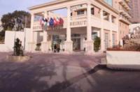Padova Hotel Image