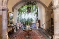 Palazzo Marziale Image