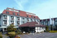 Panoramahotel Waldenburg Image