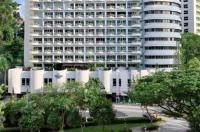 Copthorne King's Hotel Image