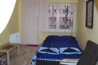 Apartment Saint Adalbert Image