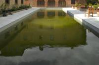 Parador de Granada Image