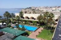 Parador de Ceuta Image