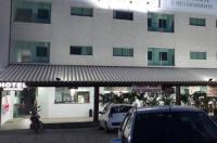 Augustos Hotel Image