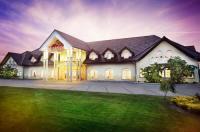 Park Hotel Lyson & Spa Image