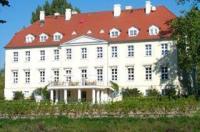 Park Hotel Schloß Rattey Image