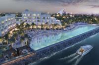 Park Hyatt Dubai Image