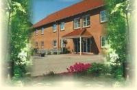 Parkhotel Cahnsdorf Image