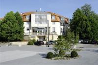 Parkhotel Altes Kaffeehaus Image