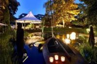 Parkhotel Gütersloh Image