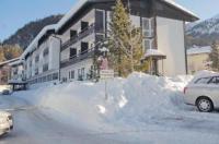 Apartment Alpenland.1 Image