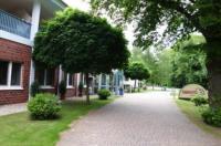 Parkhotel Schönewalde Image