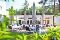 Parkhotel Styria Image