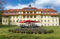 Ferien Hotel Villa Südharz Image