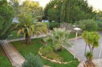 Parque das Amendoeiras Image