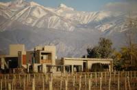 Casa de Huéspedes La Azul Image