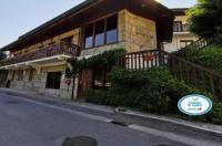 Hotel Carvalho Araujo Image