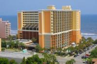 Caravelle Resort Image