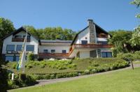 Pension Haus Diefenbach Image