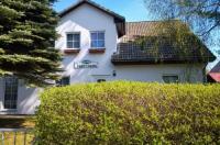 Pension Jägerhaus Image