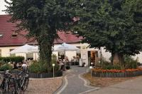 Lindenhof Liepgarten - Pension & Gaststätte Image
