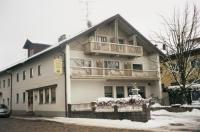 Pension und Gasthof Eibl Image