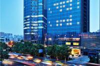 Xian Grand Barony Hotel Image