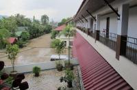 Chiangkhong Palace Image