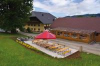 Ferienwohnungen Jodlbauerhof Image
