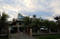 Hotel Raja Ampat Image