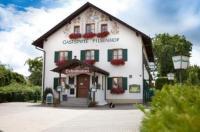 Landgasthof Pilsenhof Entenbraterei Image