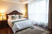 Hangzhou Bolan Senior  Apartment Image