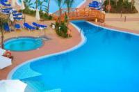 Playa Marina Spa Hotel - Luxury Image