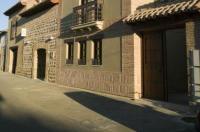 Posada Los Condestables Hotel & Spa Image